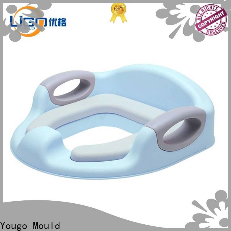 Yougo Best plastic molded products suppliers medical