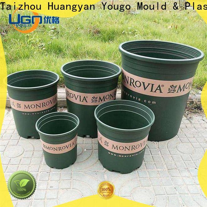 Yougo plastic products for sale office