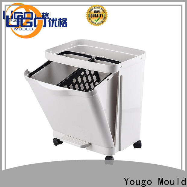 Yougo Best plastic molded products for business medical