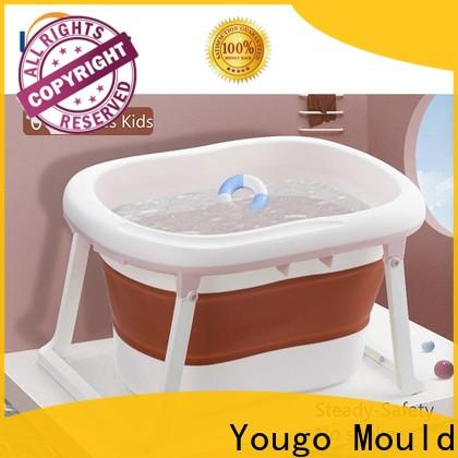 Yougo plastic products factory desk