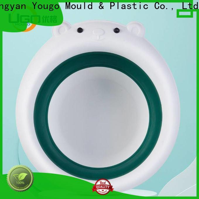 Yougo plastic products for business daily