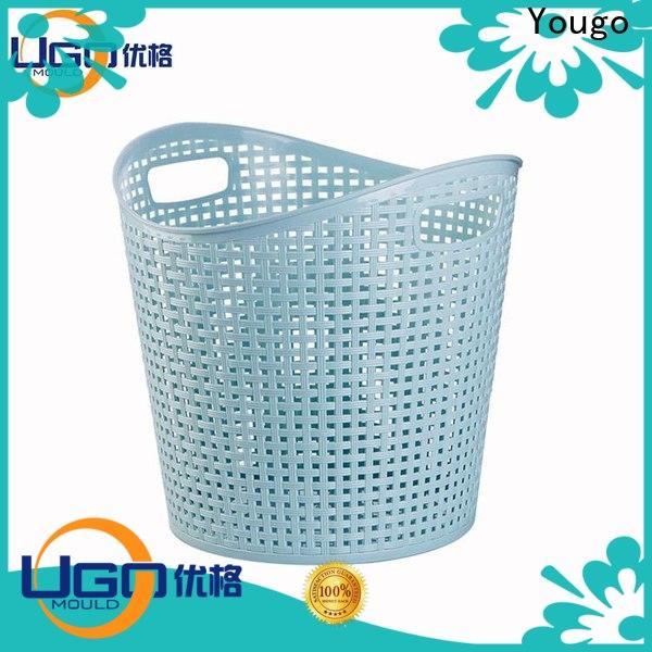 Yougo commodity mold company domestic