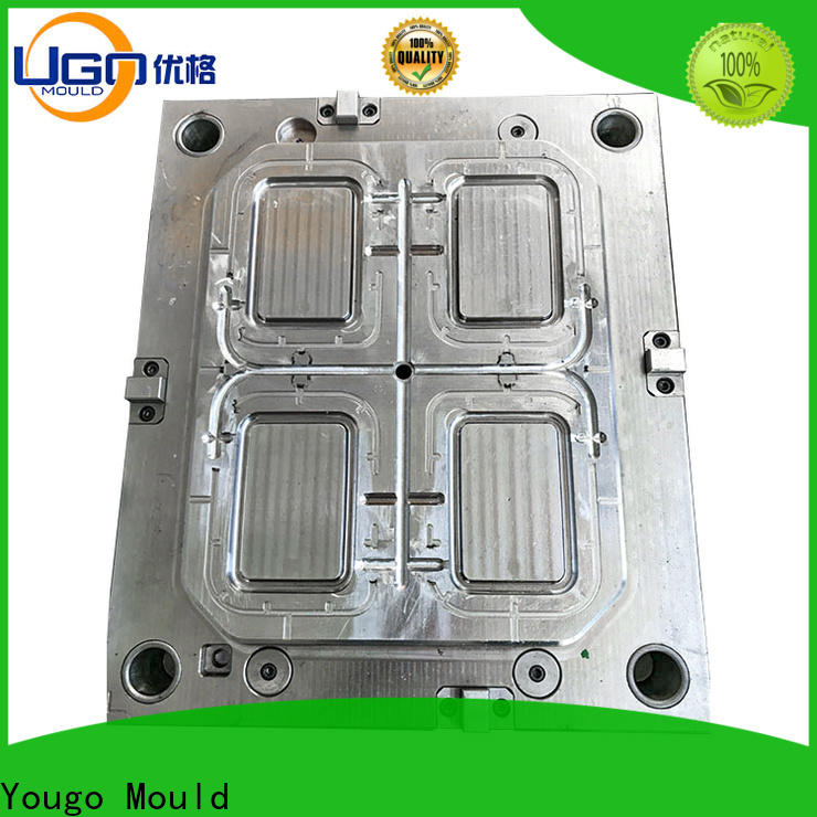 Yougo New commodity mould suppliers kitchen