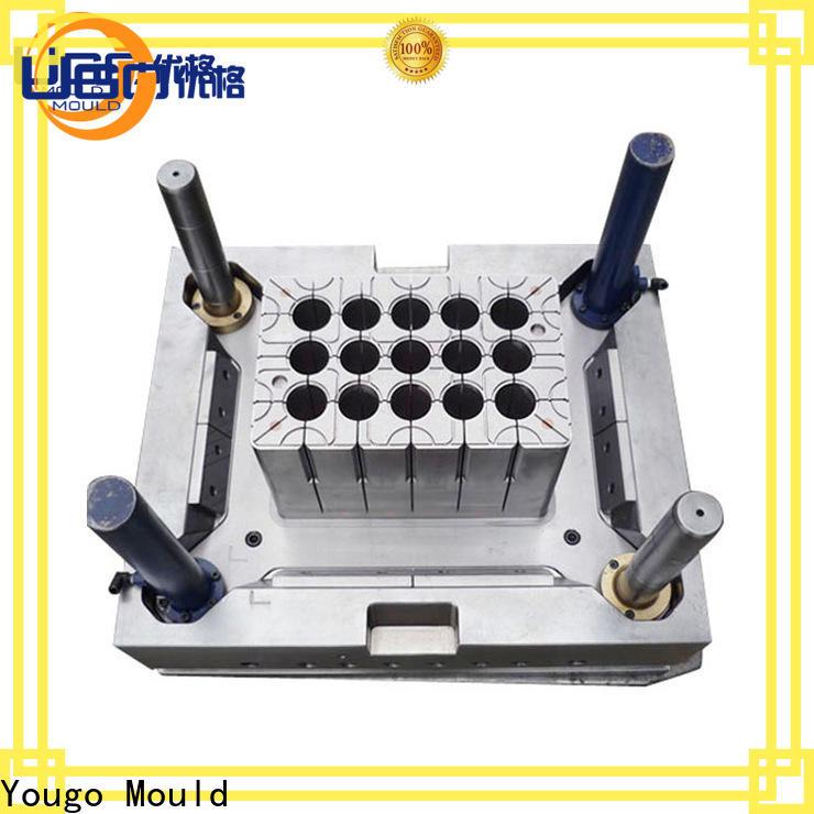 Yougo commodity mold manufacturers kitchen
