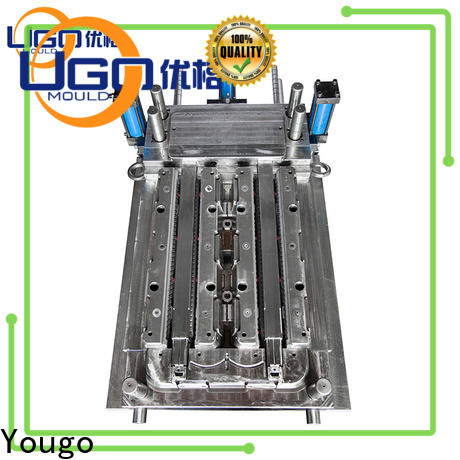 Yougo commodity mould for sale for house