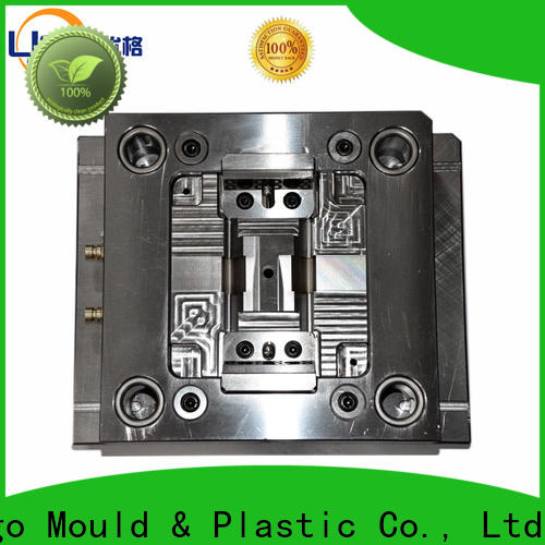 Yougo high precision mold factory auto