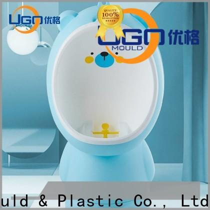 Yougo plastic products for sale chair