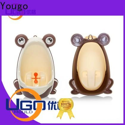 Yougo New plastic products factory home