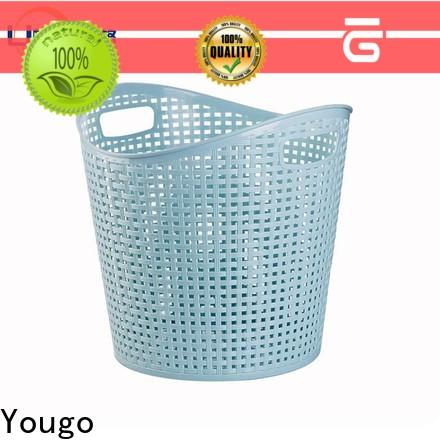 Yougo New commodity mould suppliers commodity