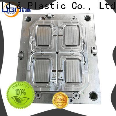 Custom commodity mold manufacturers indoor
