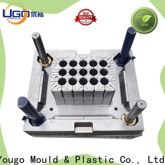 Wholesale commodity mold for sale indoor