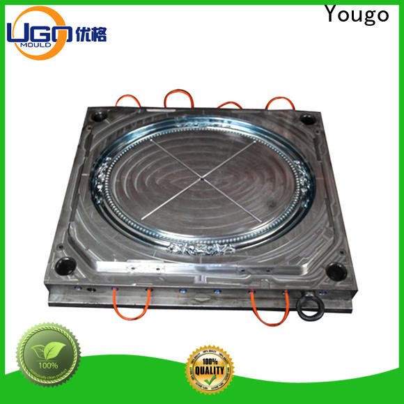Yougo Wholesale commodity mold company daily