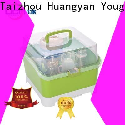 Top plastic products for sale desk
