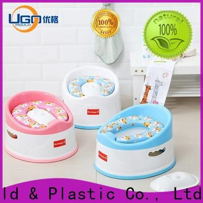 Yougo Custom plastic products for sale desk