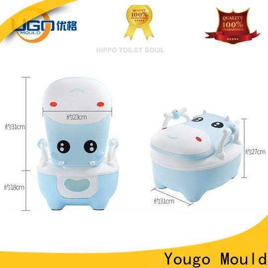 Yougo Wholesale plastic products manufacturers desk