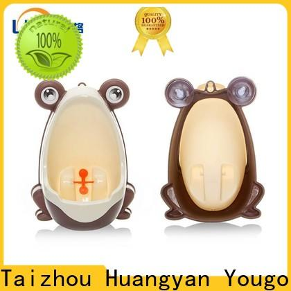 Yougo Latest plastic molded products suppliers desk