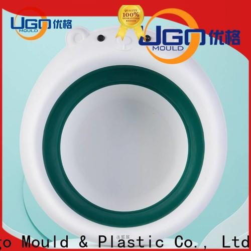 Yougo Best plastic molded products for sale daily