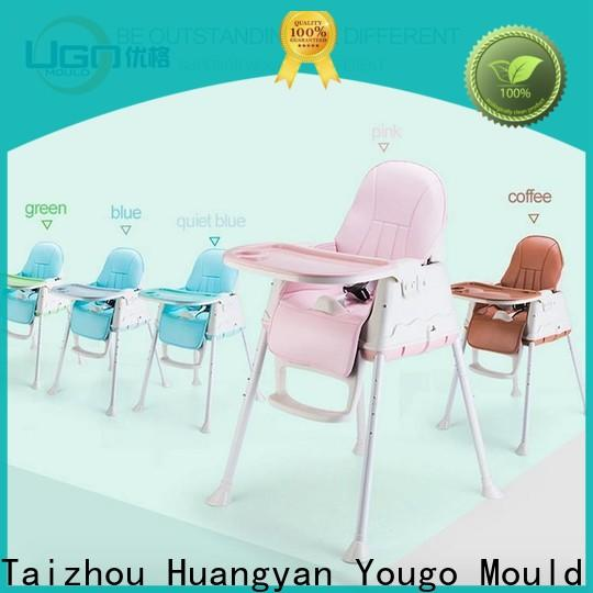 Wholesale plastic molded products supply home