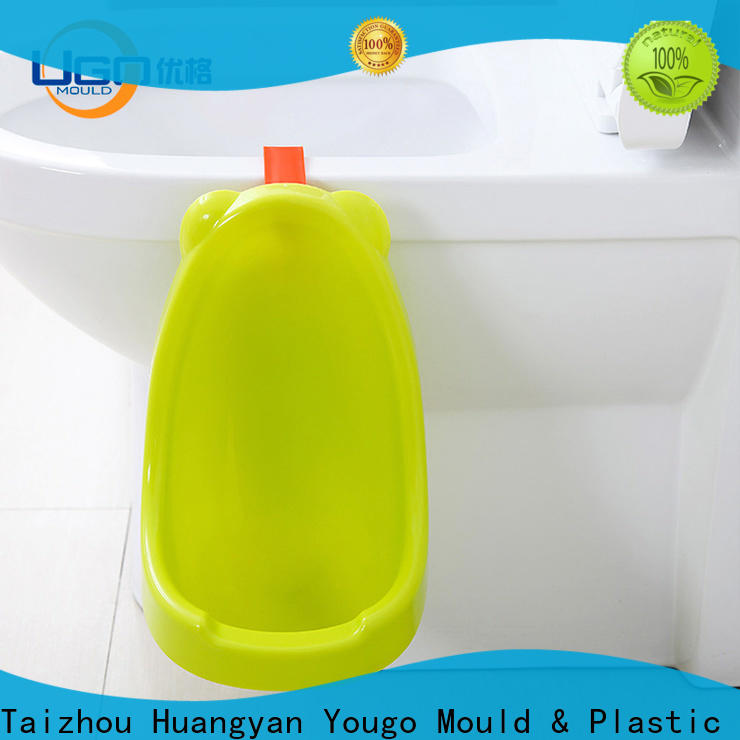 Yougo plastic molded products suppliers daily
