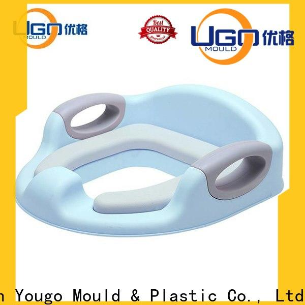Top plastic molded products suppliers medical