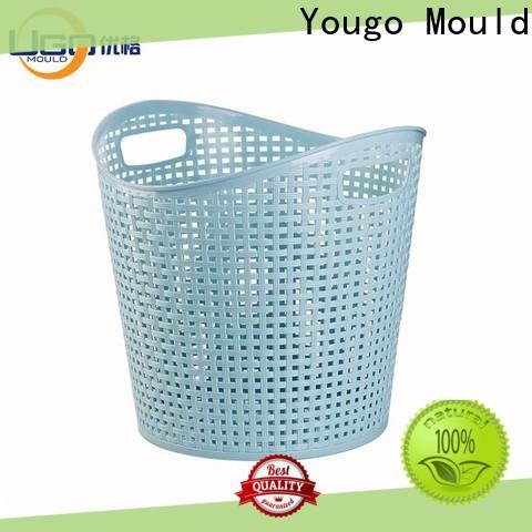 Wholesale commodity mold factory for home