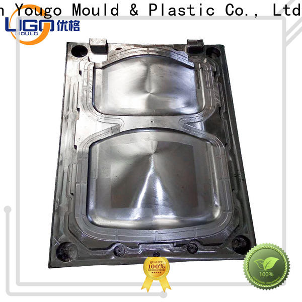 Yougo Top commodity mould manufacturers indoor