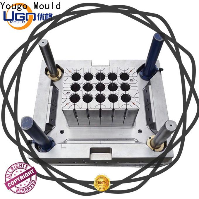 Yougo commodity mold company for house