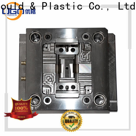 Yougo Best precision mould for sale