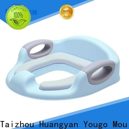 Latest plastic products for sale daily