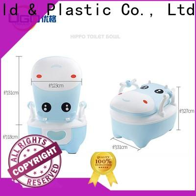 Yougo Best plastic products for sale daily