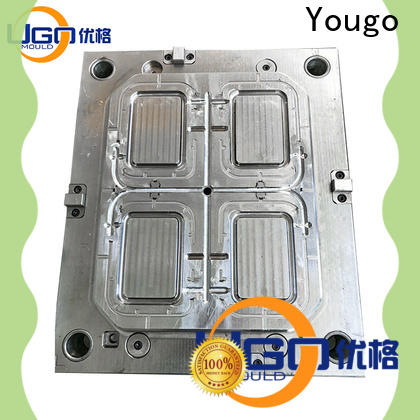 Yougo commodity mold manufacturers for home