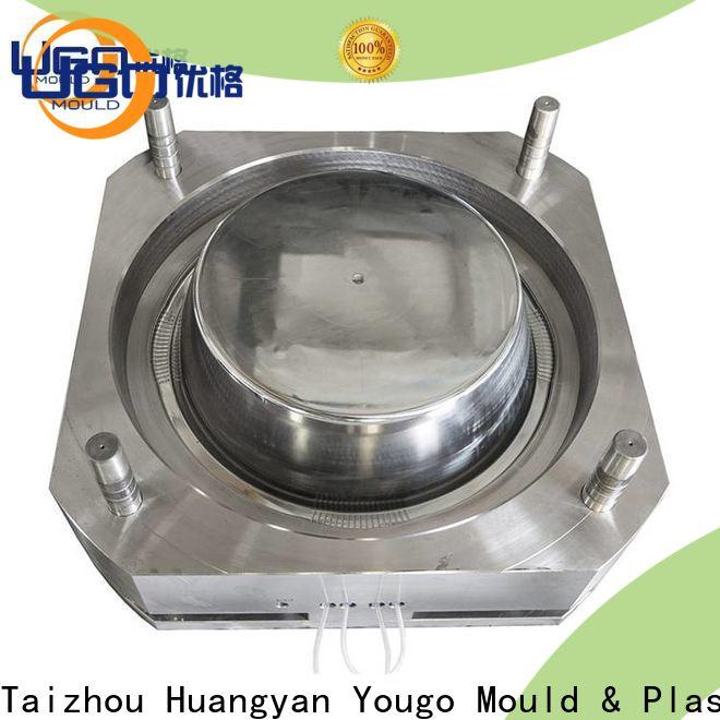 Yougo Best commodity mold for sale commodity