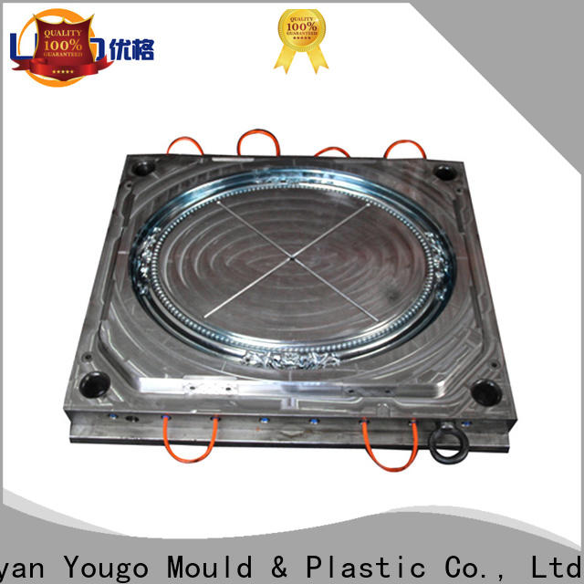 Yougo commodity mold suppliers indoor