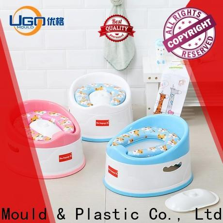 Yougo plastic products supply office