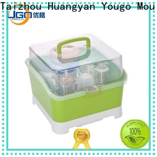 Yougo plastic products suppliers daily