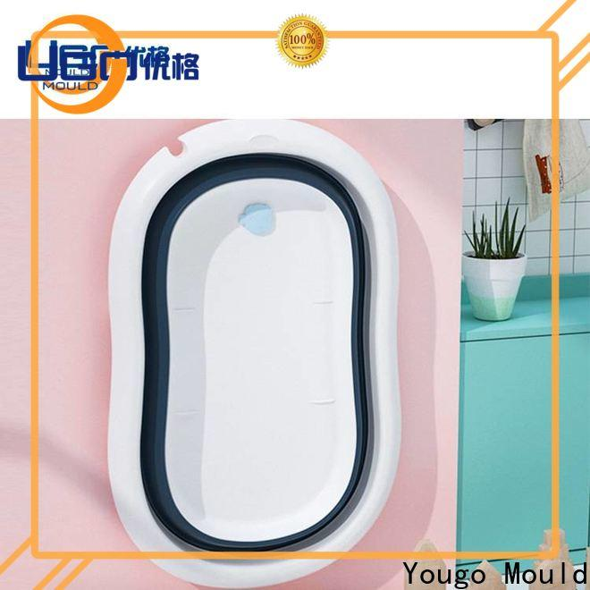 plastic molded products for sale dustbin