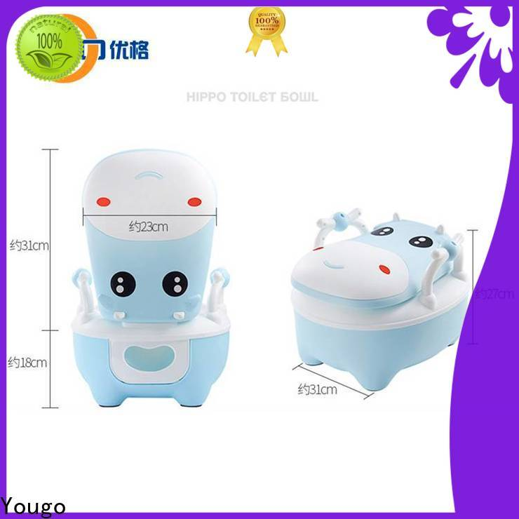plastic products manufacturers dustbin
