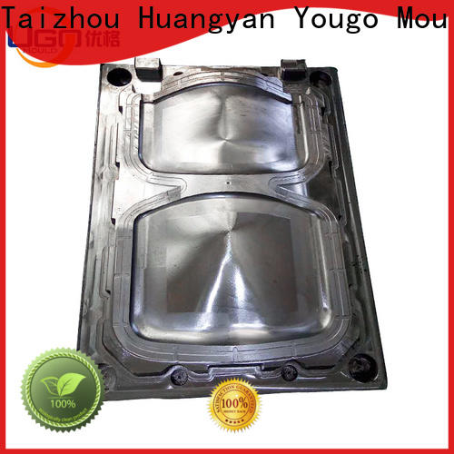 New commodity mold for sale for home