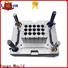 Yougo commodity mould manufacturers office