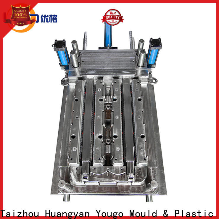 Top commodity mould for sale indoor