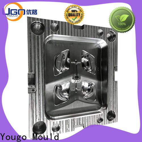 Wholesale industrial mold manufacturing factory industry