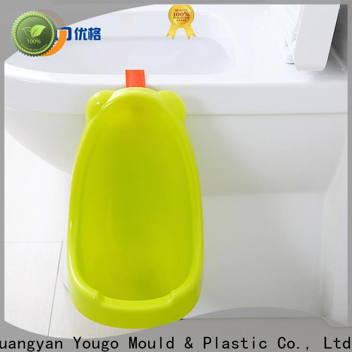 Yougo Best plastic products manufacturers desk