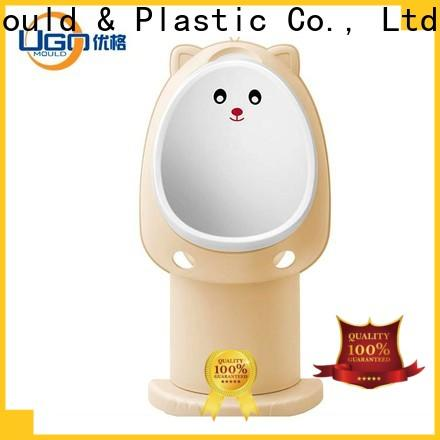 Best plastic products company medical