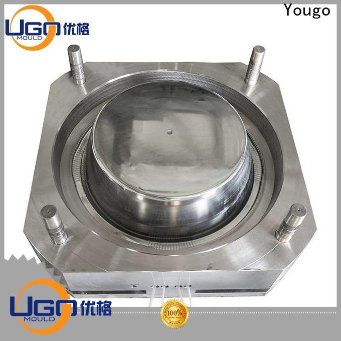 Yougo commodity mold for business for home