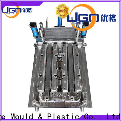 Yougo commodity mold for sale for home