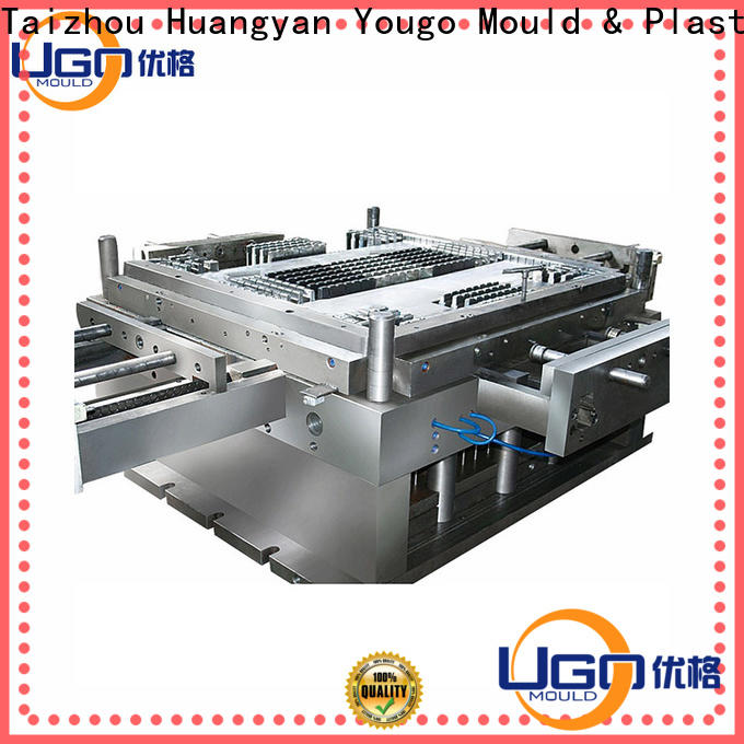 Best industrial mould manufacturers engineering