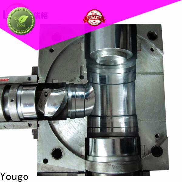 industrial mould factory industry