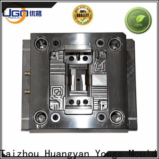Wholesale precision moulds and dies factory electronic