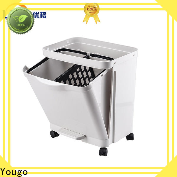 High-quality plastic products factory desk
