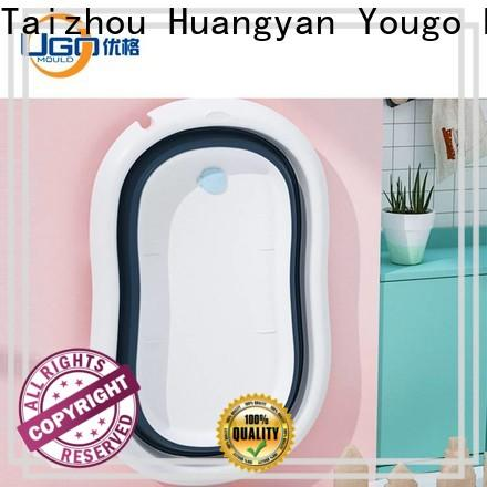 Yougo plastic molded products company medical